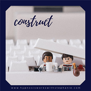 Daily Inspiration – Construct