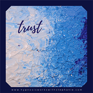 Daily Inspiration – Trust